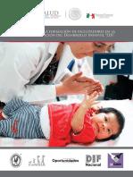 ManualparalaFormaciondeFacilitadoresenlaPruebadeDesarrollloInfantil-EDI (1).pdf