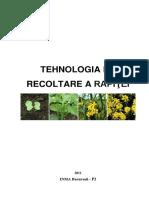 Tehnologia de recoltare a rapitei.pdf