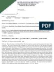 D.Ariz._2-16-cr-01012_177. TRIAL DAY 1 Minute Entry.pdf
