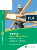 06 15955 Foll Web Construccion Techo Cerchas Chile 28 Sep 2015 1122