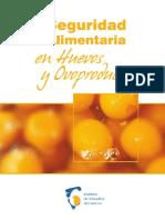 seguridad_alimentaria_huevos_ovoproductos1.pdf