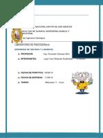 informe-de-gases.docx