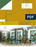 Dover Hill Brochure.pdf