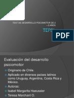 TEPSI-presentacion