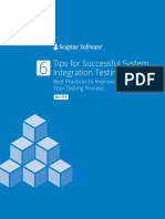 6-tips-system-integration-testing-whitepaper.pdf