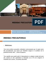 2._Medidas_Precautorias