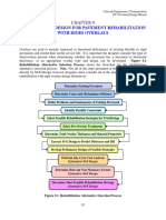 CDOT 2017 13 Chapter 9 Principle of Pavement Rehab