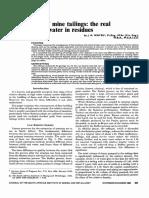 v083n11p257.pdf