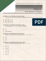 3q.pdf