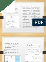 Configuración-para-bjt.pptx