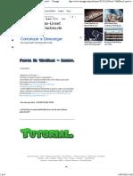 WifiSlax-Linset (Wpa-wpa2) _Hackeo de Redes