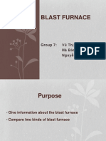 Blast_Furnace_full_slide.pptx