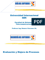 cmmi-psp-090528083235-phpapp01