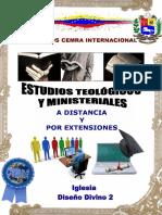 04- Iglesia Diseño Divino II