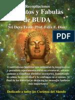 cuentos-y-fabulas-de-buda.pdf