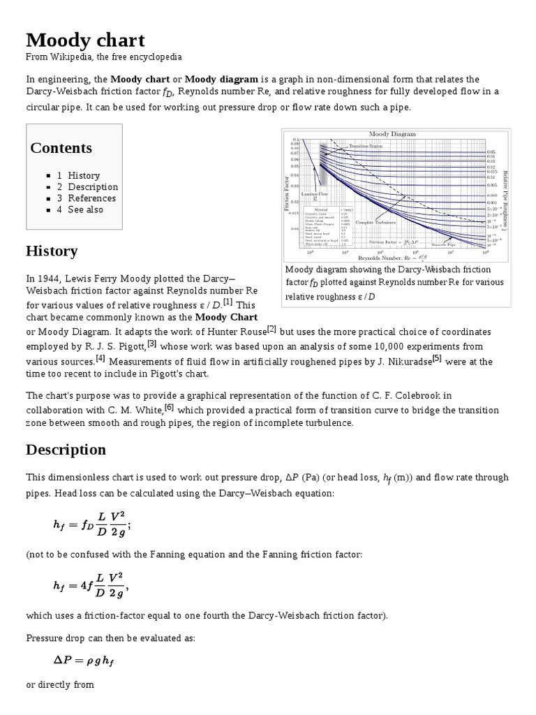 Moodychartpdf motion physics classical mechanics ccuart Image collections