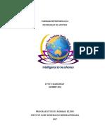 Farmakoepidemiologi Print