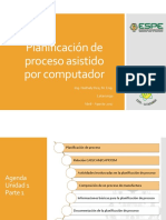 unidad_1_1.pdf
