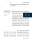 .Pdfglobal Aquaculture and Its Role in Sustainable Development