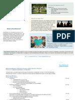 HFI ElementarySchoolProgram (1 Day)