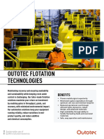 OTE Flotation Technologies Eng Web