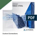 AS Custom Connections 2015 En