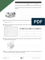VALEN (1).pdf