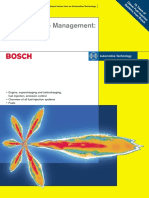 Bosch Diesel Engine Management.pdf