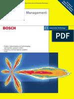 Bosch Diesel Engine Management.pdf