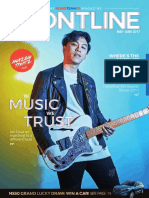 Frontline May-Jun2017 Digital