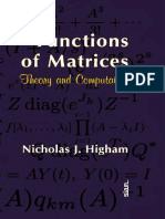 Functions of Matrices Theory and Computation~tqw~_darksiderg.pdf