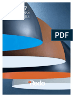 INTERIOR_REDO.pdf