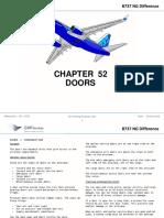1232132164.pdf