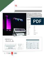 tarpon-i90-rgb.pdf