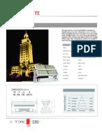 tarpon-i180-ww.pdf