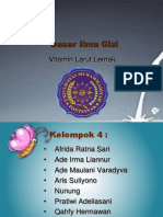 vitamin-larut-lemak_2.ppt