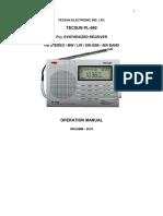 Tecsun PL-660 Manual ES.pdf