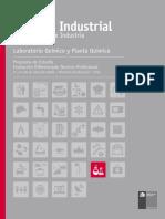 Química Industrial_Técnico profesional_Chile.pdf