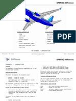 11.B737NG CH 36 (2)