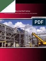 tk-trunnion-mounted-ball-valves-brochure.pdf