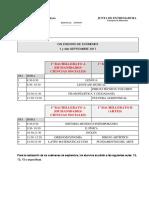 ESO_BACHEXAMENESSEPTIEMBRE2017_2018.pdf