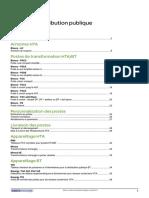 guide-biosco-distribution-publique.pdf