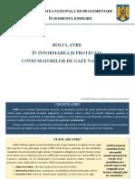 Brosura_informare_consumatori_-_GN.pdf