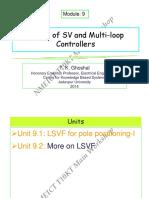 T10KT MW TKG Lesson 29b ControllerDesign-SV-Module9p2 11122014