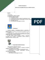 2_mk_serv_ID_FR.doc
