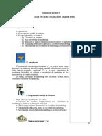 5_MK_SERV_ID_FR.doc