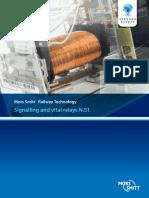 005 Signalling & Vital Relays Brochure V1_1