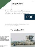 pp._ghirri_2_ridotto