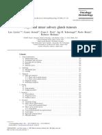 glandula salivales.pdf