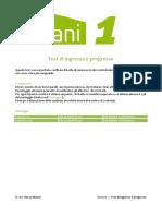 domani1_test.pdf